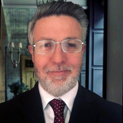 Remote Work Story of Peter Geisheker: Global Director of Digital Marketing for SightCall.com