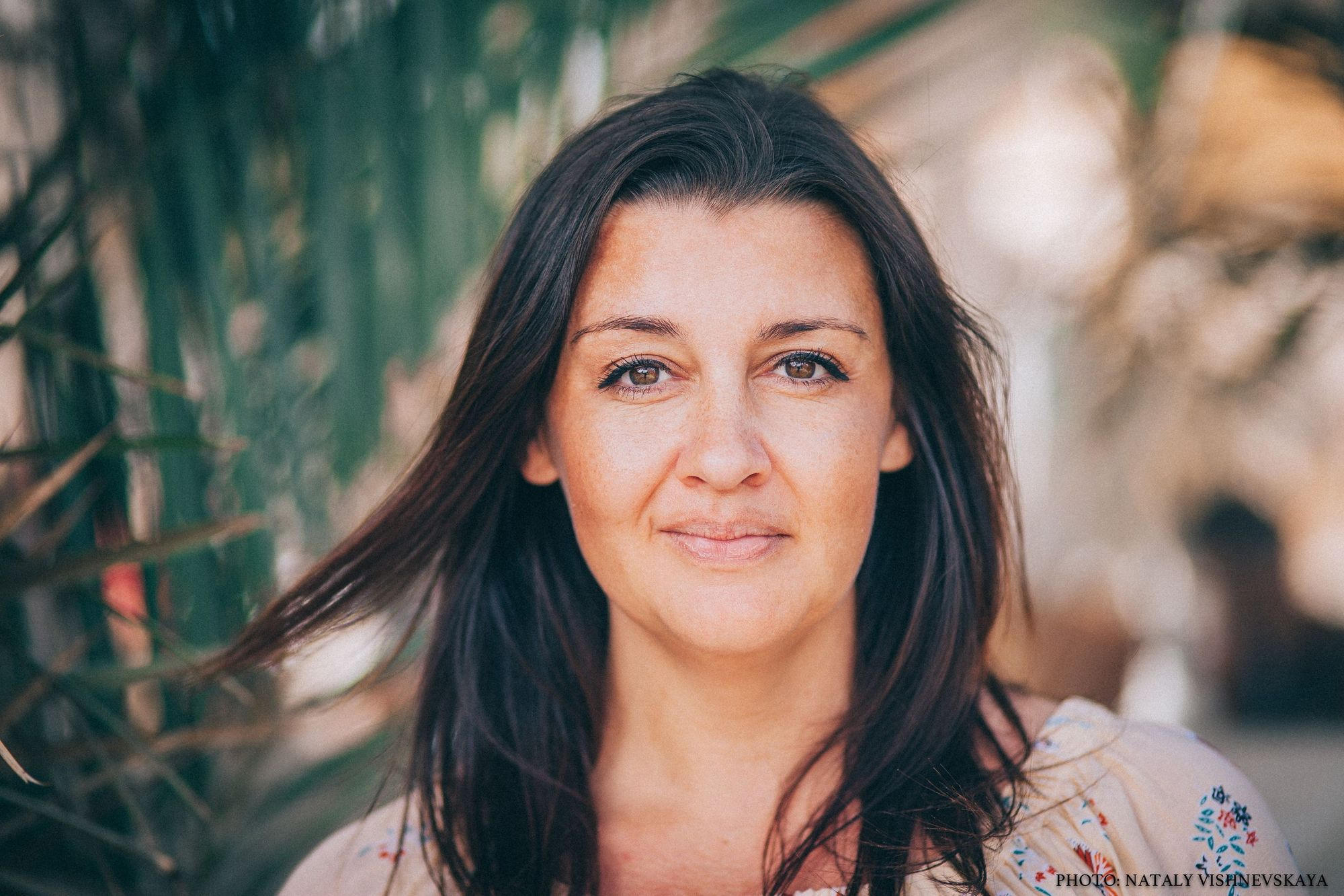 Remote Work Story of Michelle Dale - Founder of Virtual Miss Friday and Creator of 1nSourcing