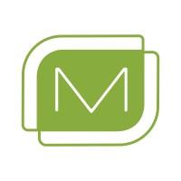 Metova, Inc.
