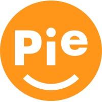 Pie Insurance Holdings, Inc.