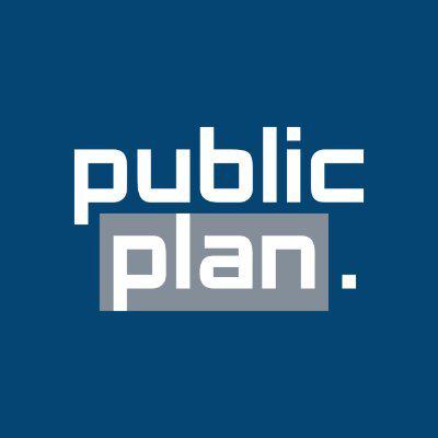 publicplan