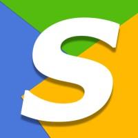 Soshace LLC