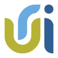 User Research International